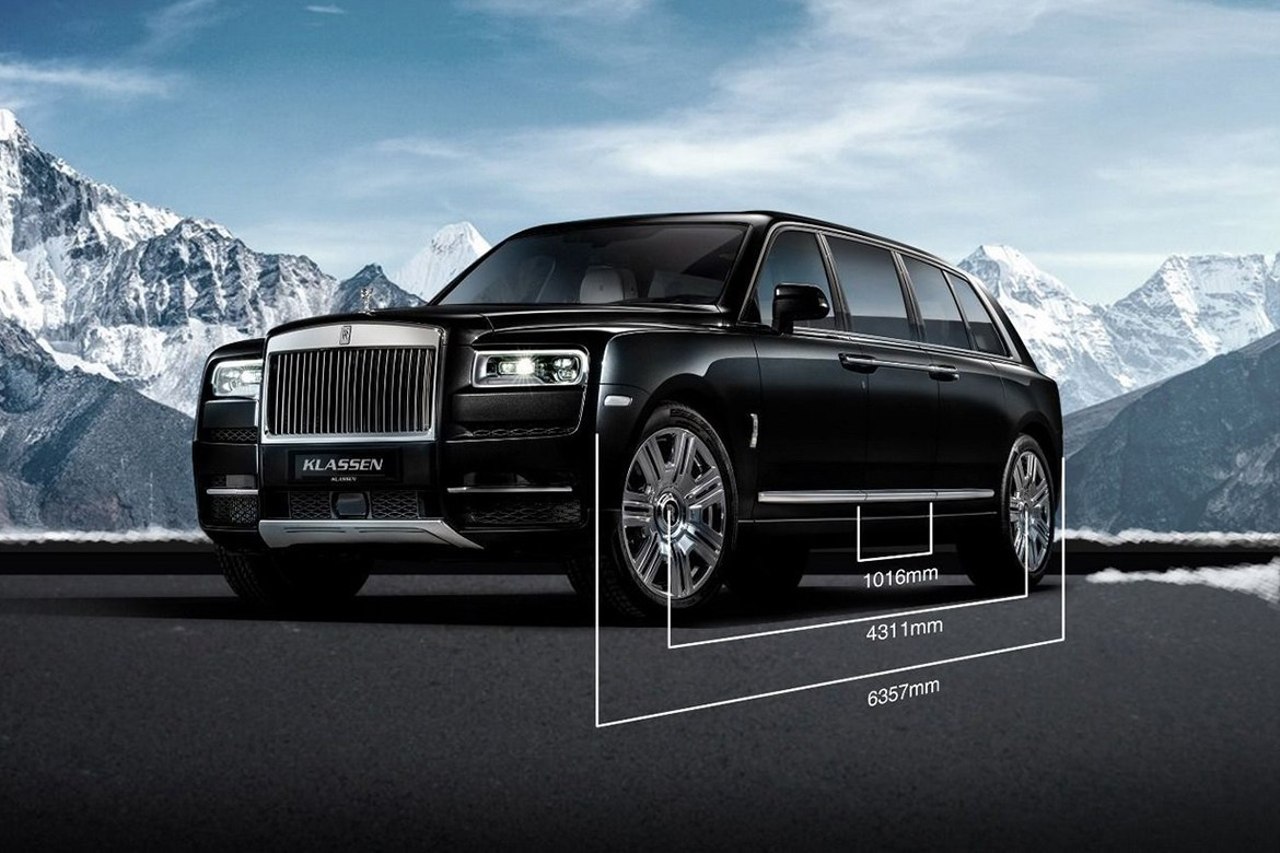 bombproof-rolls-royce-cullinan-limo-05.jpg