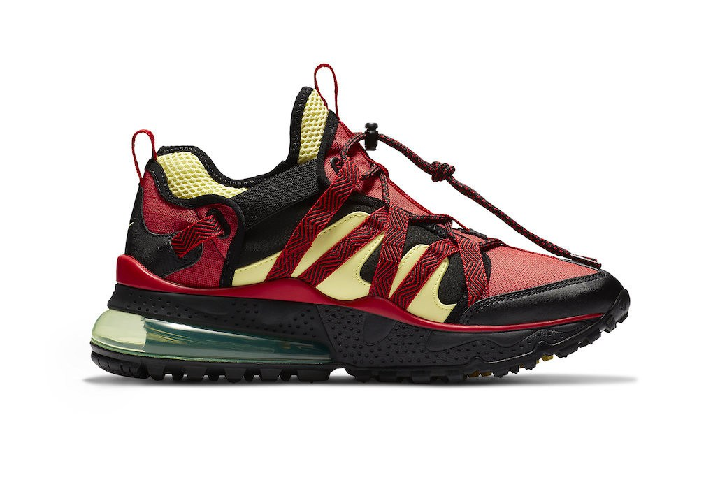 nike-air-max-270-bowfin-university-red-light-citron-release-date-03.jpg