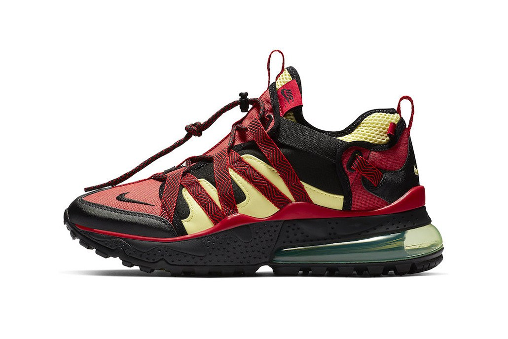 nike-air-max-270-bowfin-university-red-light-citron-release-date-01.jpg
