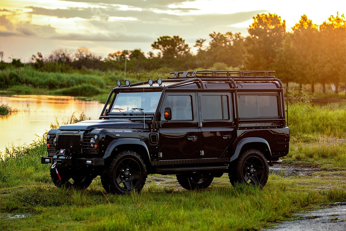e-c-d-Automotive-Design-land-rover-defender-1.jpg