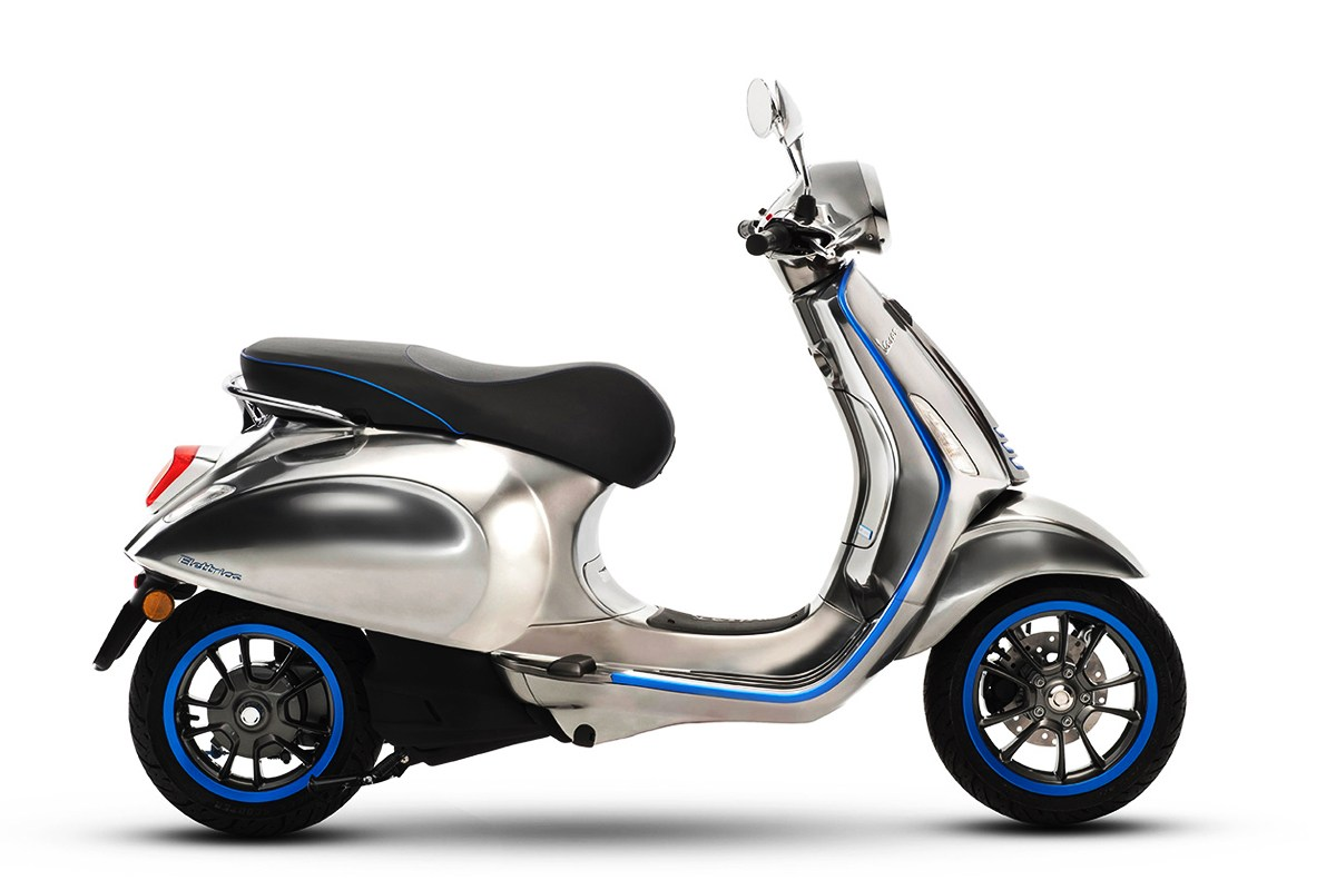 Vespa-unveil-price-of-the-first-electric-bike-Elettrica-1.jpg
