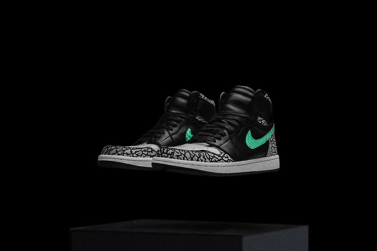 https_2F2Fhypebeast.com2Fimage2F20182F102Fthe-shoe-surgeon-air-jordan-1-atmos-re.jpg