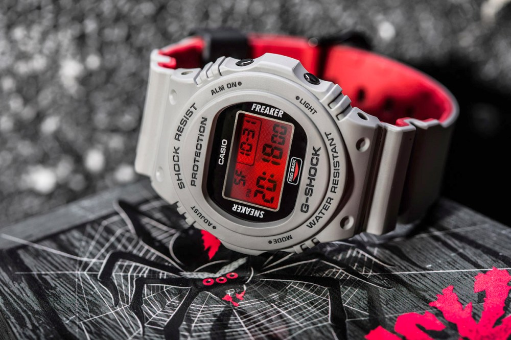 g-shock-x-sneaker-freaker-dw-5700-watch-collaboration-1.jpg