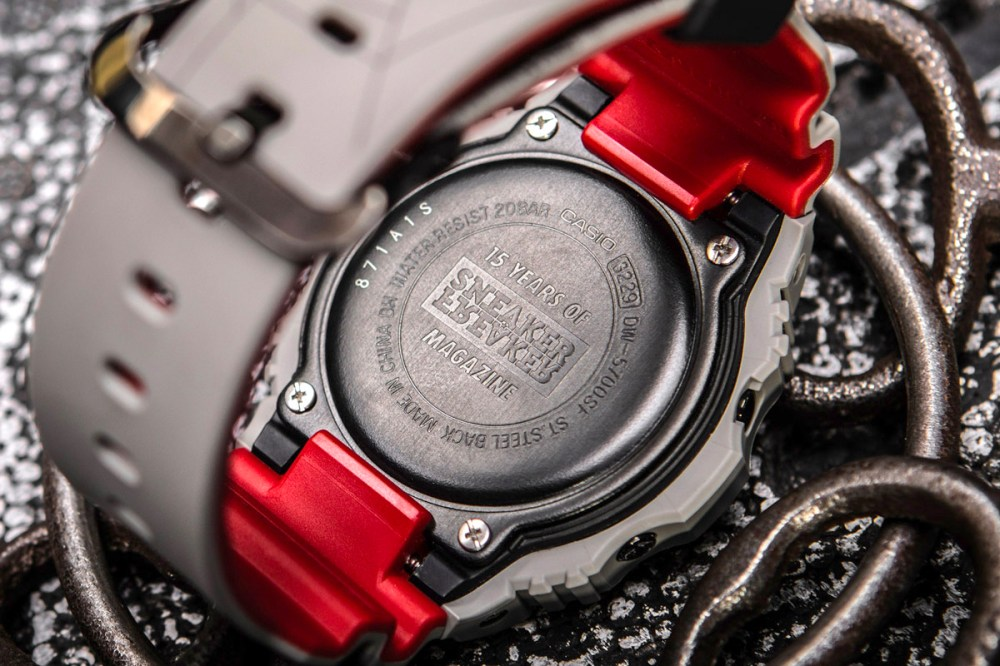 g-shock-x-sneaker-freaker-dw-5700-watch-collaboration-3.jpg