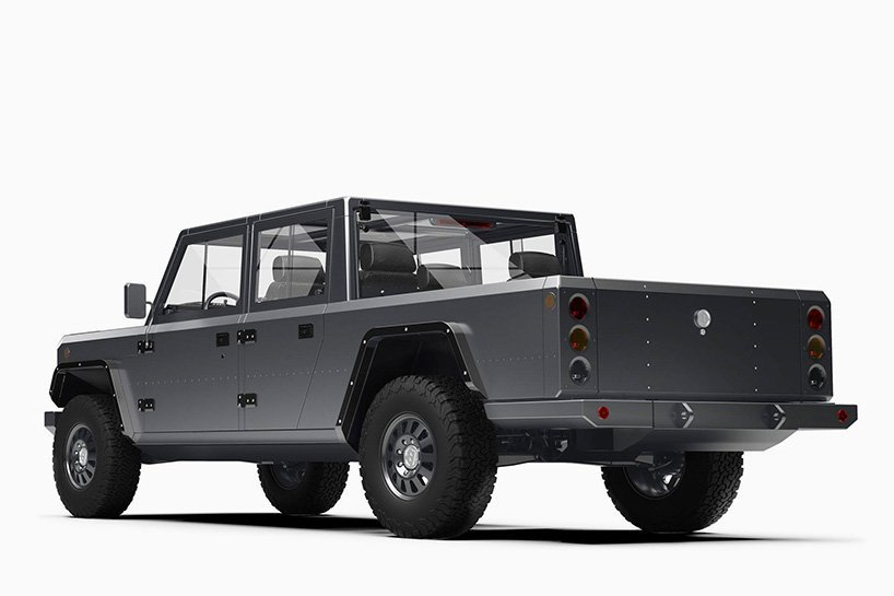 bollinger-motors-b2-electric-truck-3.jpg