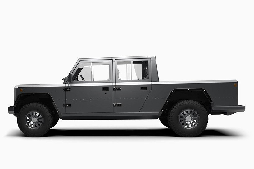 bollinger-motors-b2-electric-truck-2.jpg