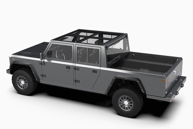 bollinger-motors-b2-electric-truck-4.jpg