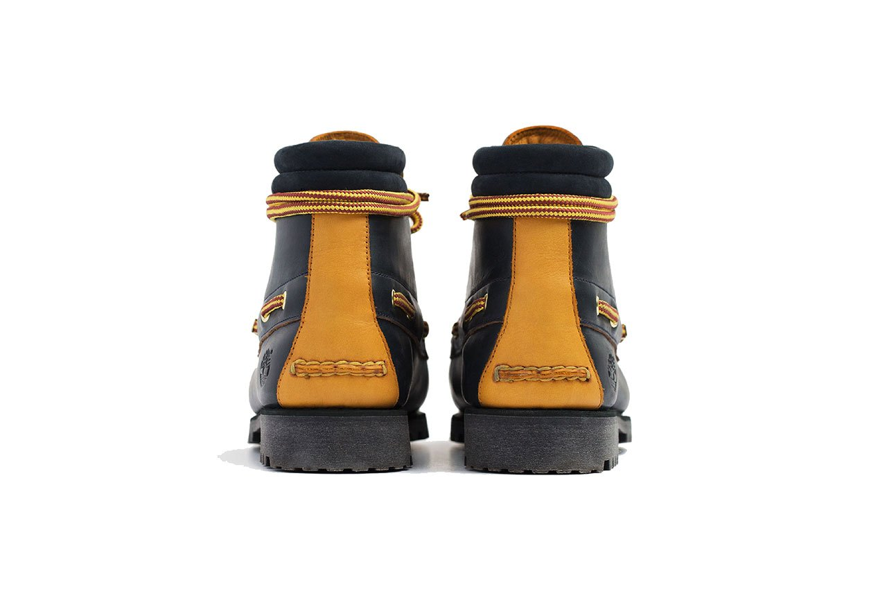 aime-leon-dore-timberland-collaboration-release-date-007.jpg