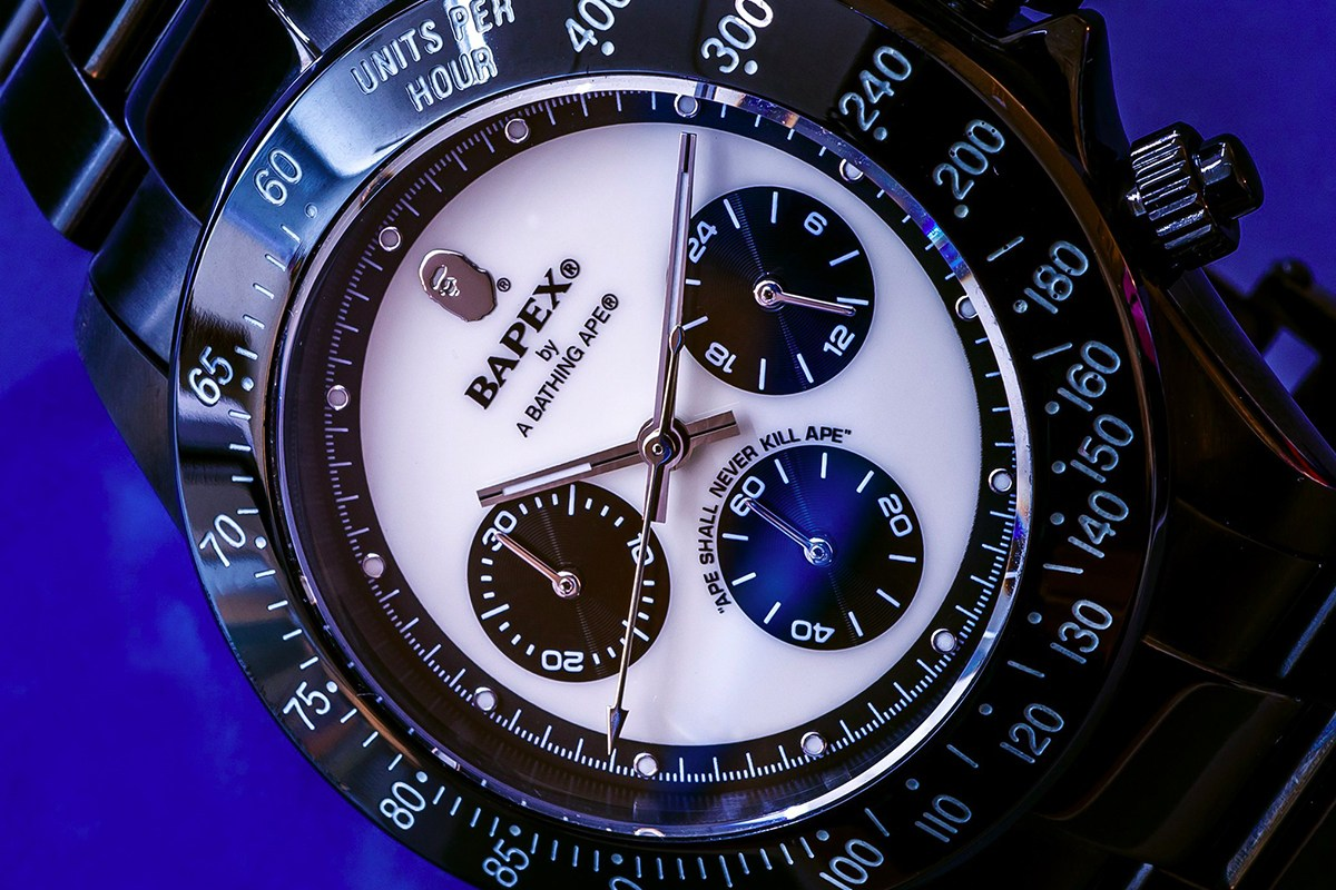 a-bathing-ape-bapex-type-3-panda-1-1.jpg