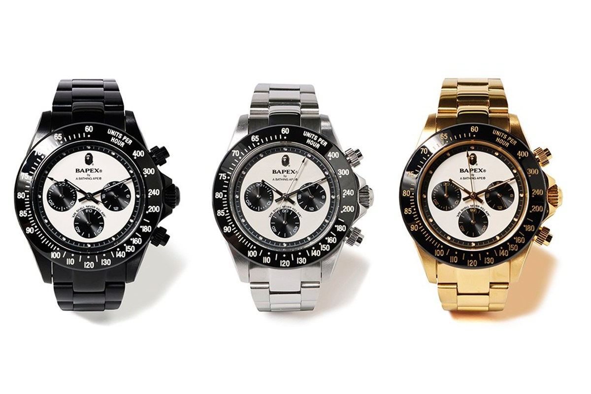 a-bathing-ape-bapex-type-3-panda-2.jpg