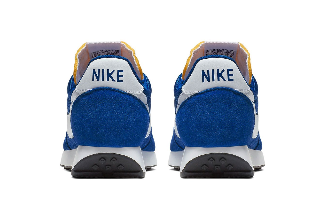 https_2F2Fhypebeast.com2Fimage2F20182F122Fthe-nike-tailwind-79-og-royal-blue-is-.jpg