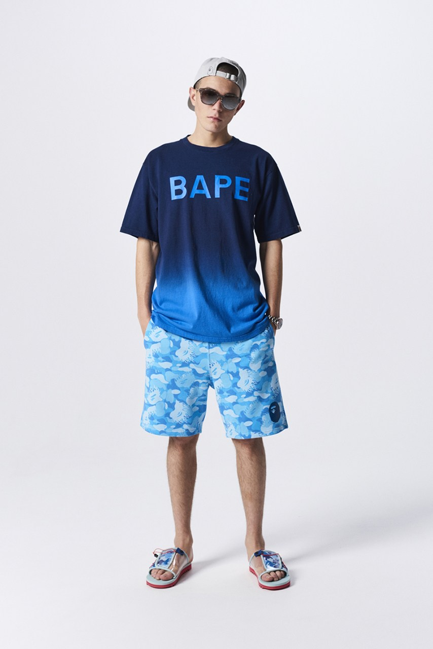bape-spring-summer-2019-lookbook-collection-3.jpg