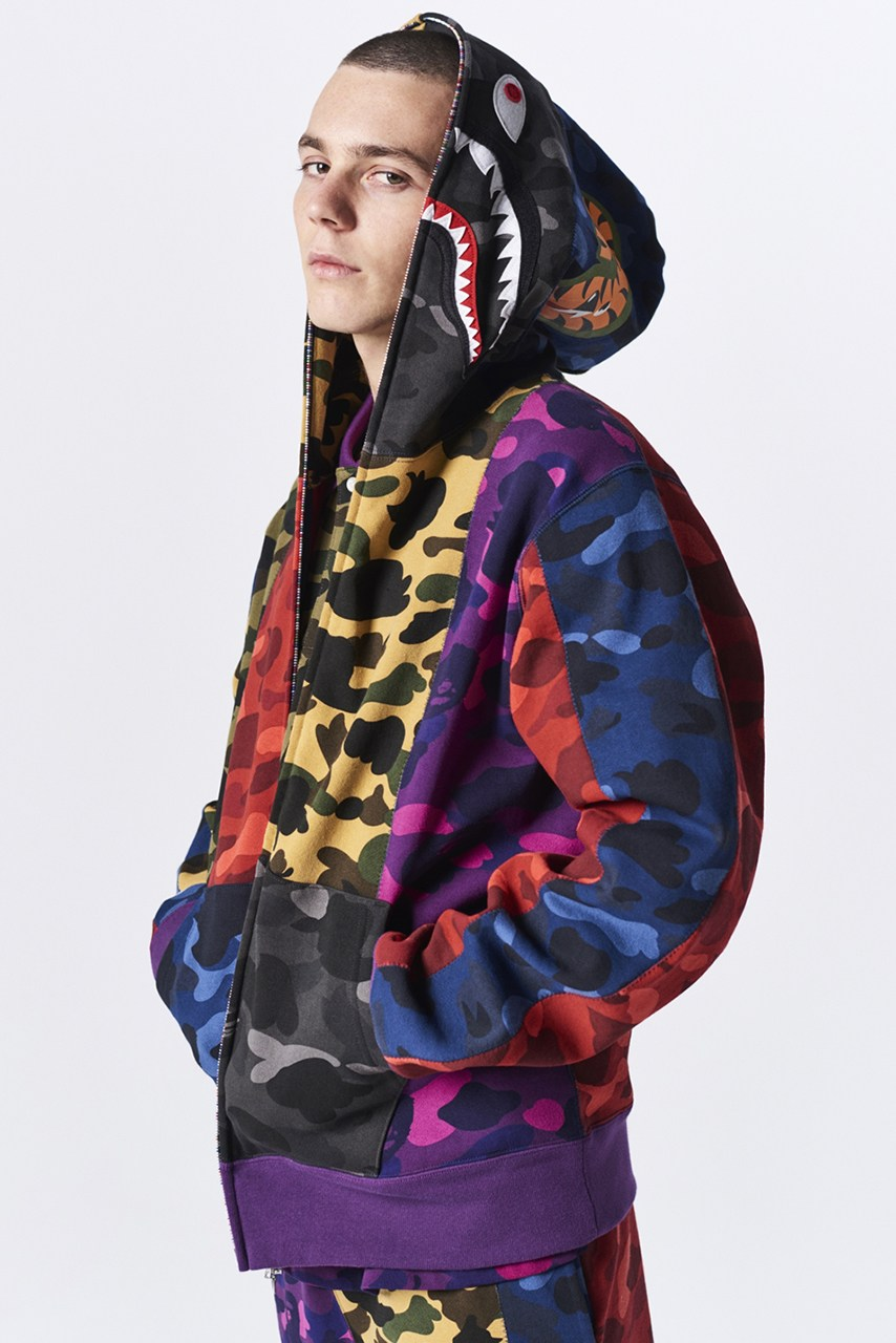bape-spring-summer-2019-lookbook-collection-4.jpg