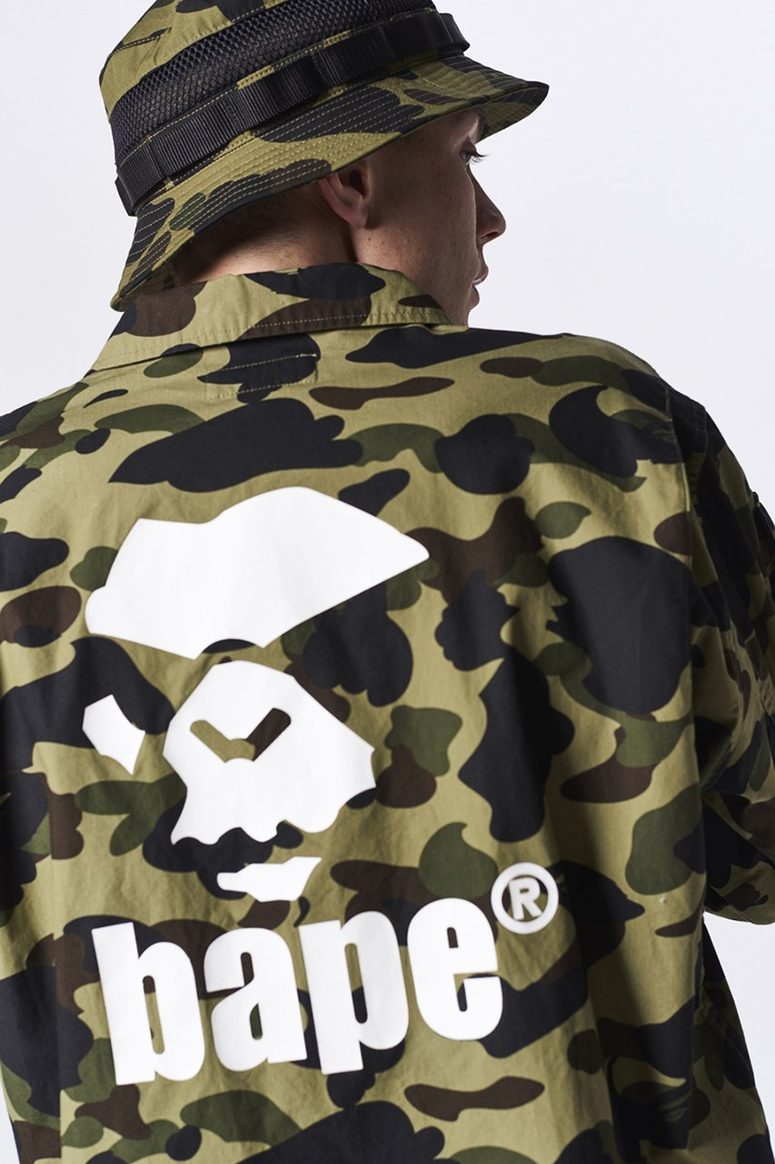 bape-spring-summer-2019-lookbook-collection-23.jpg