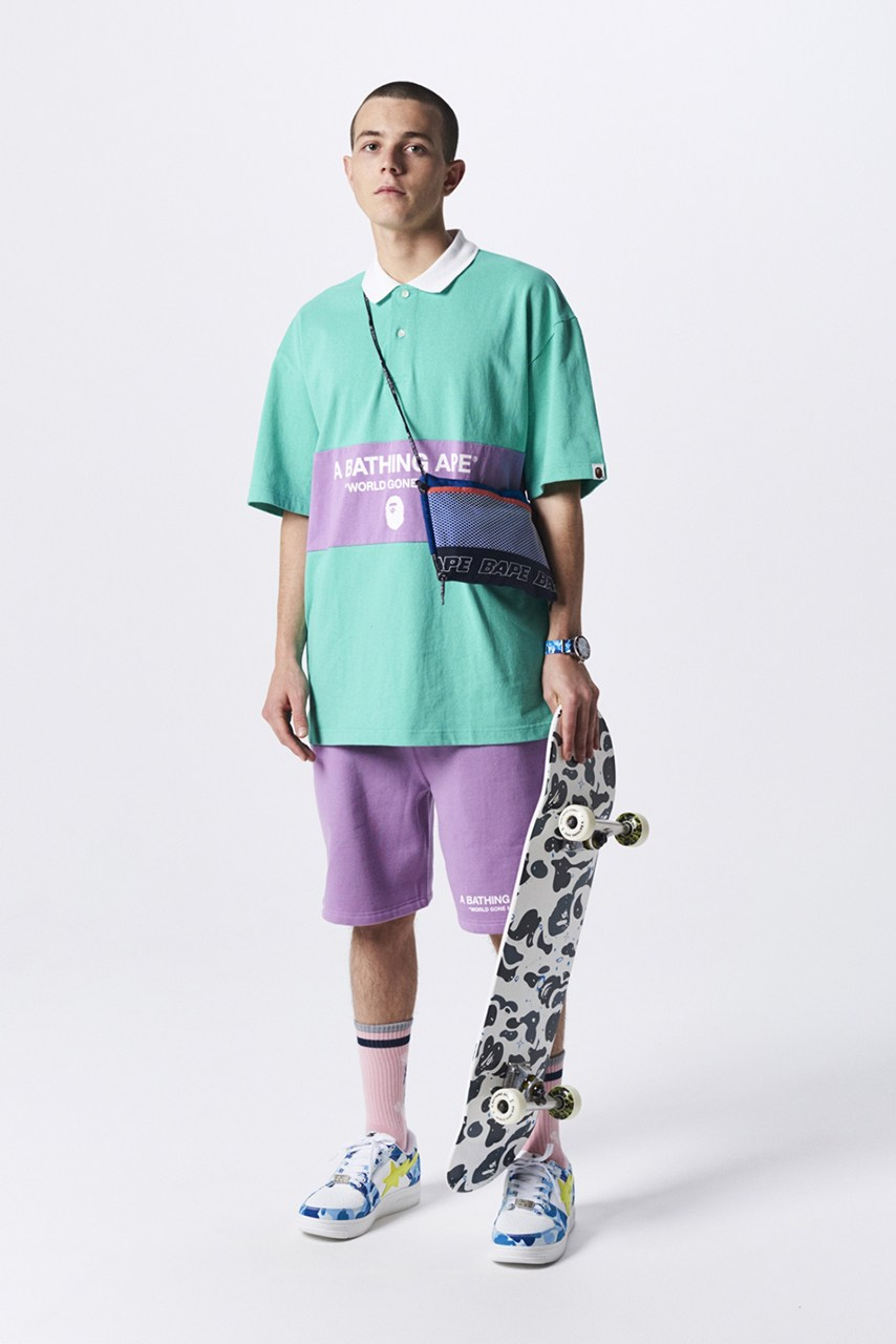bape-spring-summer-2019-lookbook-collection-24.jpg