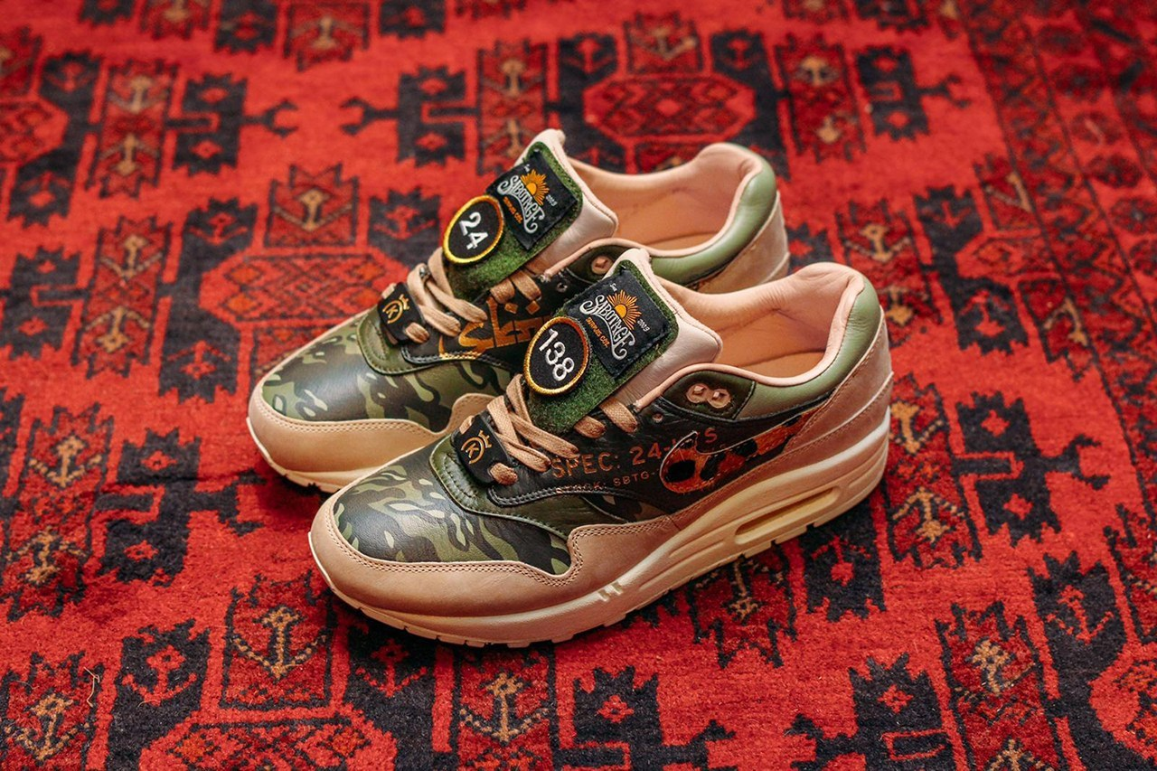 24-kilates-sbtg-nike-air-max-1-custom-pack-release-information-7.jpeg