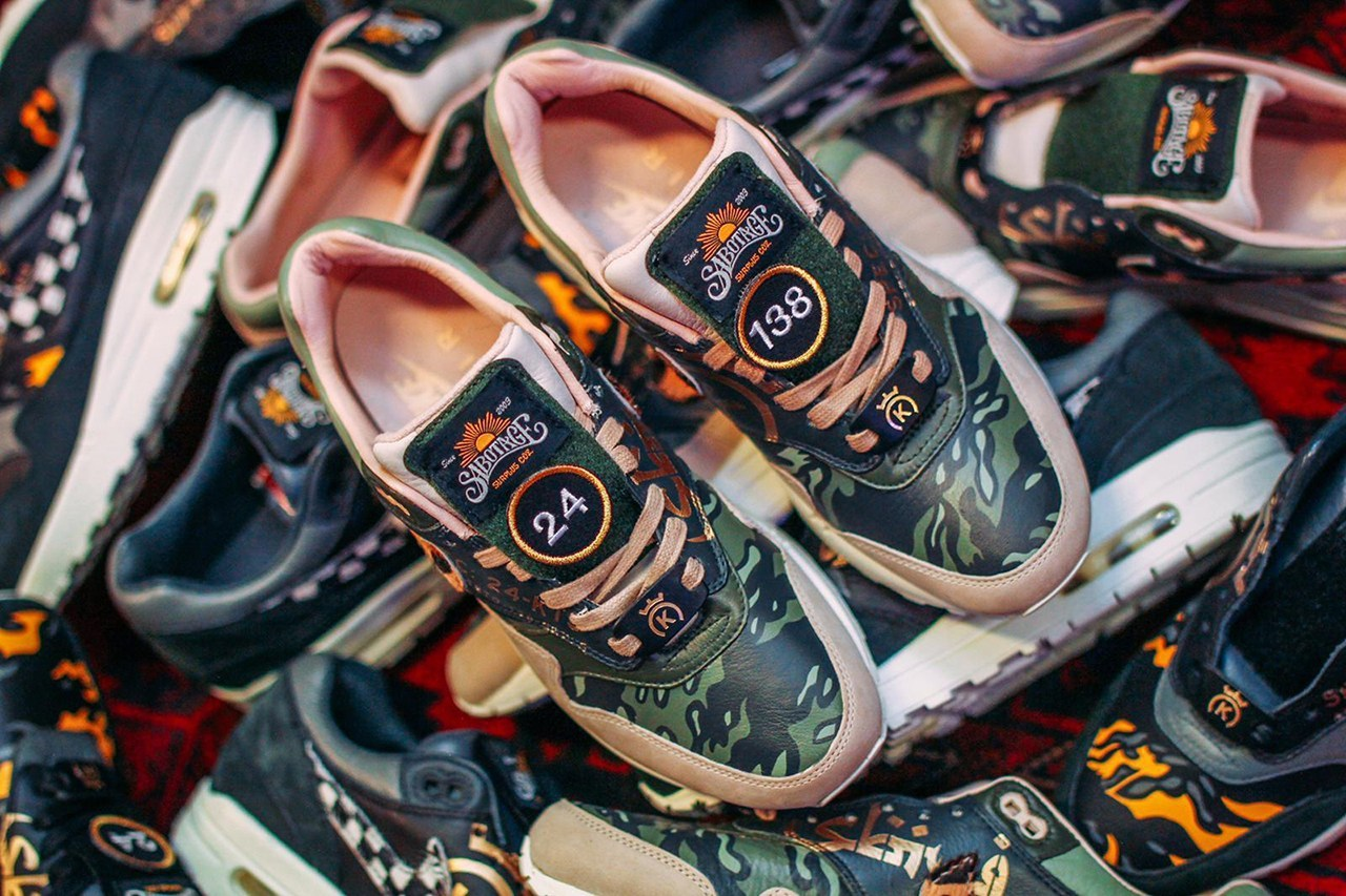 24-kilates-sbtg-nike-air-max-1-custom-pack-release-information-8.jpeg