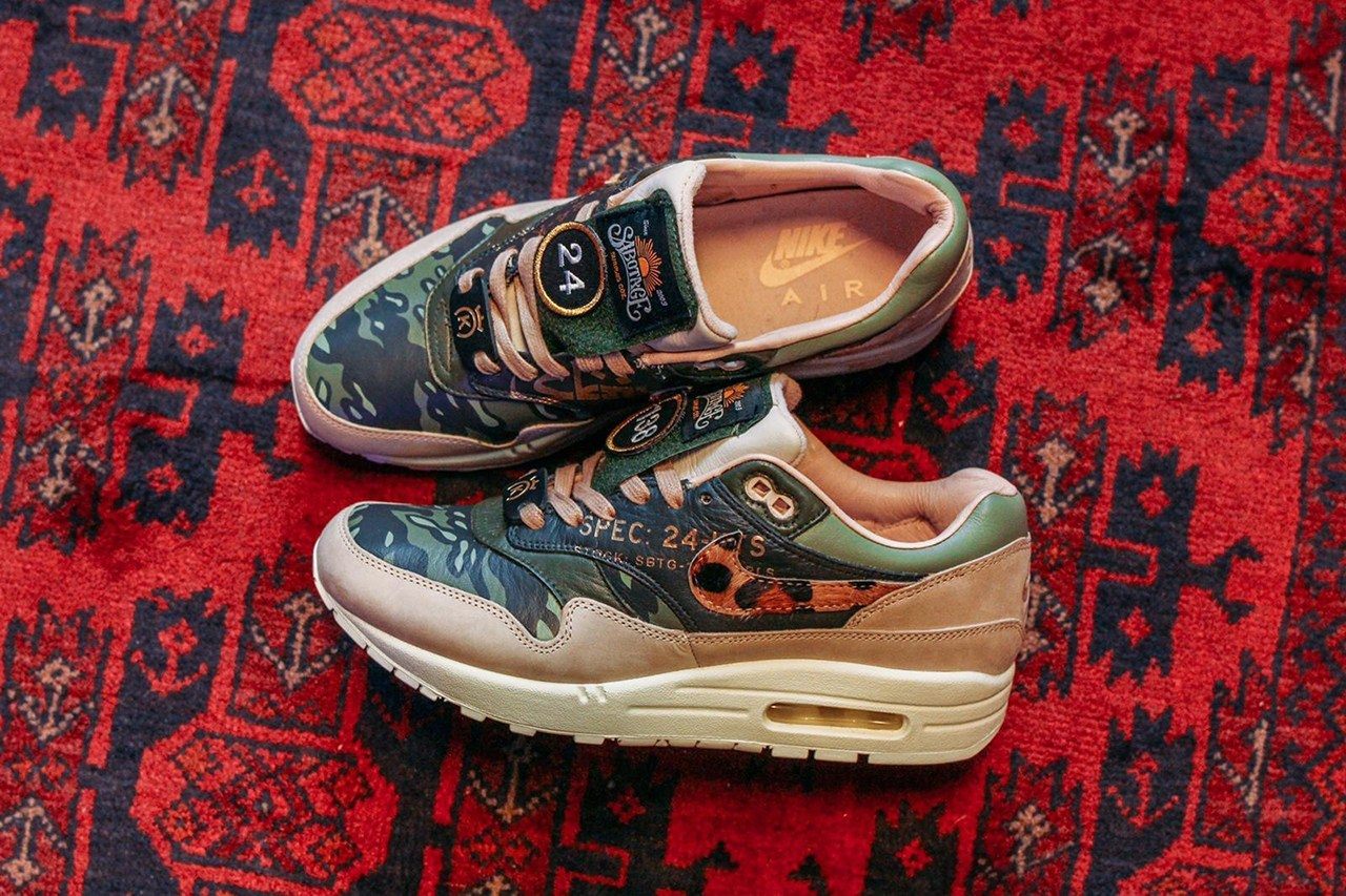 24-kilates-sbtg-nike-air-max-1-custom-pack-release-information-9.jpeg