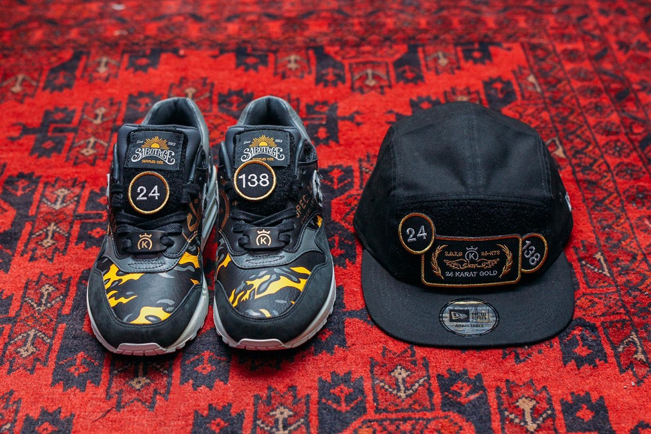 24-kilates-sbtg-nike-air-max-1-custom-pack-release-information-10.jpeg