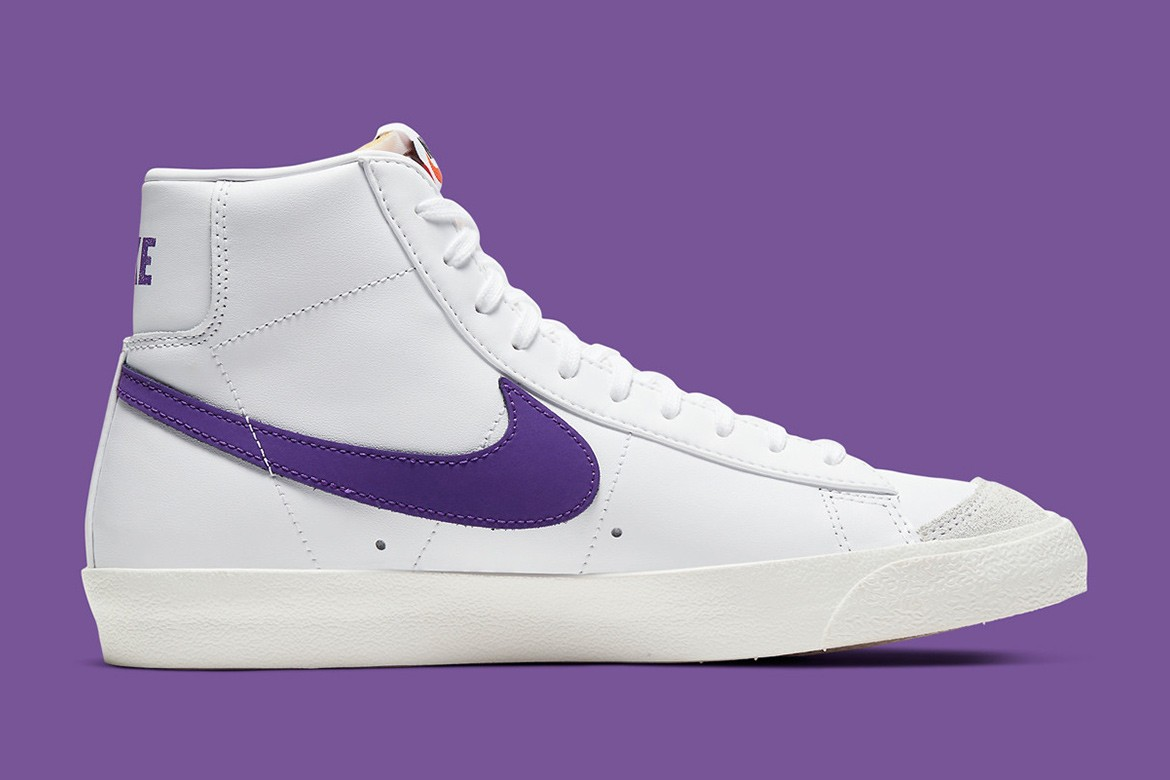 https_//hypebeast.com/wp-content/blogs.dir/4/files/2020/02/nike-blazer-mid-77-vi.jpg