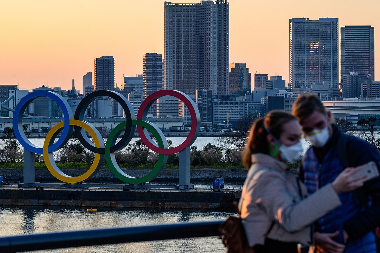 https_//hypebeast.com/wp-content/blogs.dir/4/files/2020/03/olympic-flame-lightin.jpg