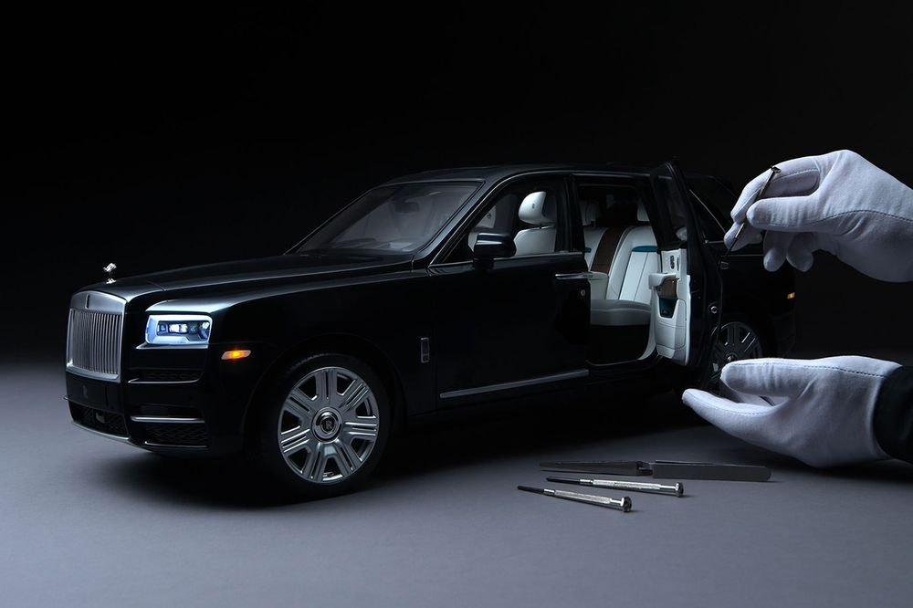https___hypebeast.com_wp-content_blogs.dir_4_files_2020_05_rolls-royce-cullinan-.jpg