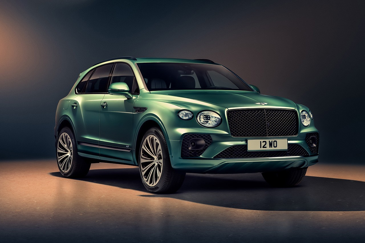 https___hypebeast.com_wp-content_blogs.dir_4_files_2020_07_2021-bentley-bentayga.jpg