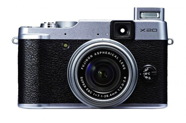 2019卡片相机排行榜_松下LX3数码相机产品图片2